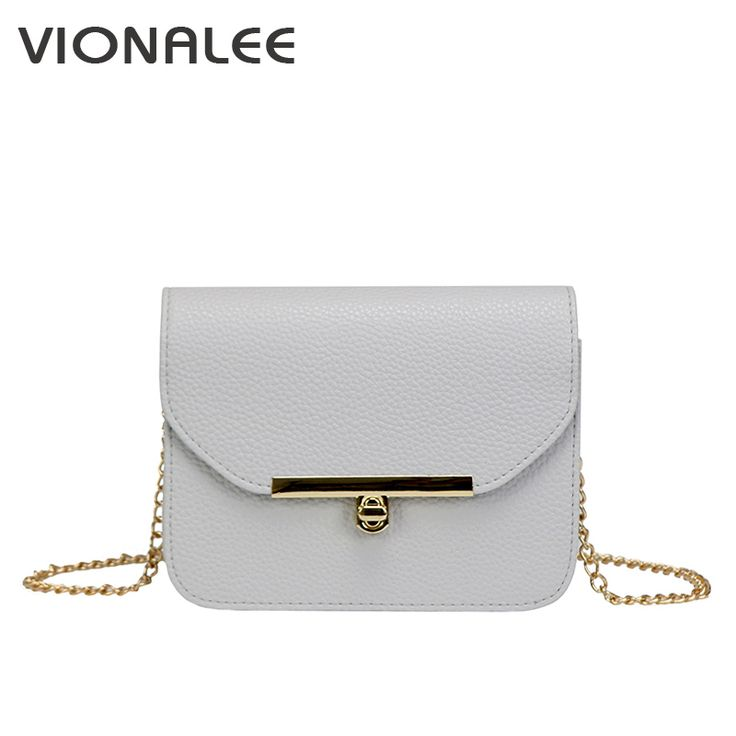 Like and Share if you want this  2017 new Women Messenger Bags Fashion Women bag Chain Small Women Crossbody Bags Brand Handbag Shoulder Bag For Girl Sequined     Tag a friend who would love this!     FREE Shipping Worldwide     Buy one here---> http://www.pujafashion.com/2017-new-women-messenger-bags-fashion-women-bag-chain-small-women-crossbody-bags-brand-handbag-shoulder-bag-for-girl-sequined/