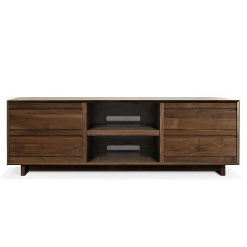 AERO AMC-300 Media Console  sc 1 st  Pinterest & 126 best east bay images on Pinterest | Bathrooms Bathroom and ...
