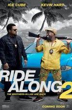 Ride Along 2 (2016) Full Türkçe Dublaj izle http://www.markafilmizle.com/ride-along-2-2016-full-turkce-dublaj-izle.html
