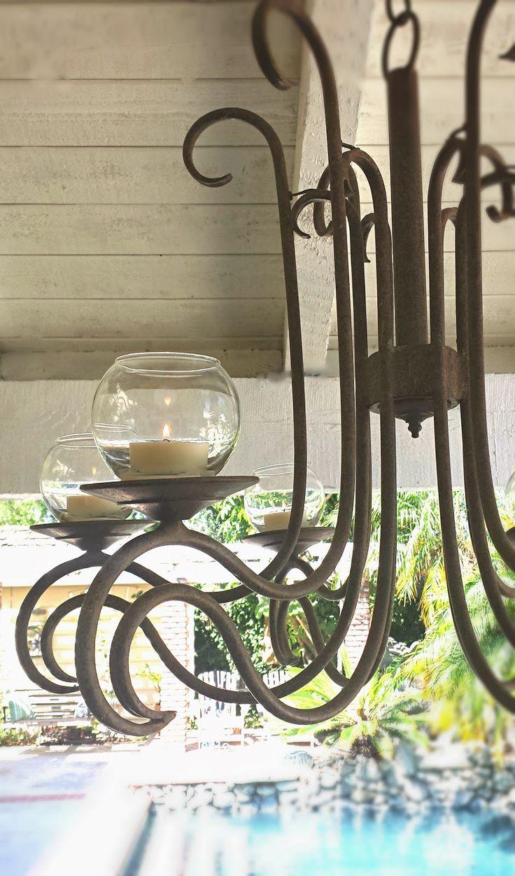 Best 25 old chandelier ideas on pinterest solar lights garden best 25 old chandelier ideas on pinterest solar lights garden lighting globes and garden lighting furniture arubaitofo Images