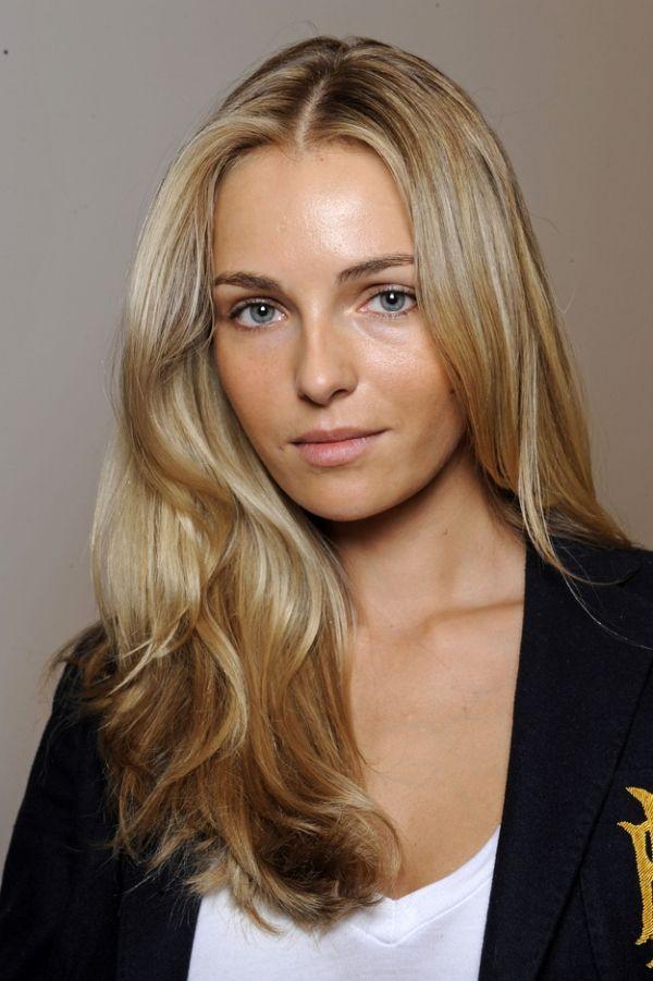 Русские модели | Блогер alfa-omega на сайте SPLETNIK.RU 30 января 2015 | СПЛЕТНИК