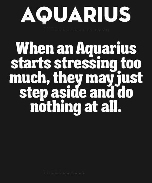Horoscope Memes Quotes Zodiac Signs Aquarius Zodiac Zodiac