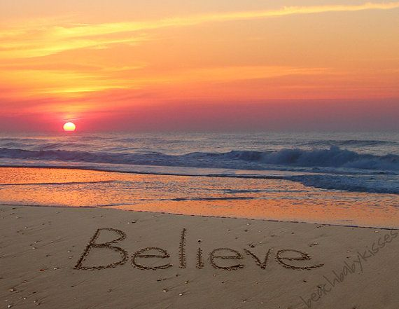 Believe at Sunrise Sand Writing.http://PINK14.COM/바카라홀덤바카라홀덤바카라홀덤바카라홀덤바카라홀덤바카라홀덤바카라홀덤바카라홀덤바카라홀덤바카라홀덤바카라홀덤바카라홀덤바카라홀덤바카라홀덤바카라홀덤바카라홀덤바카라홀덤바카라홀덤바카라홀덤바카라홀덤