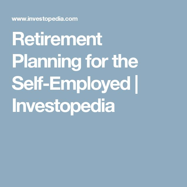Unique Qualified Retirement Plan Ideas On   Stock