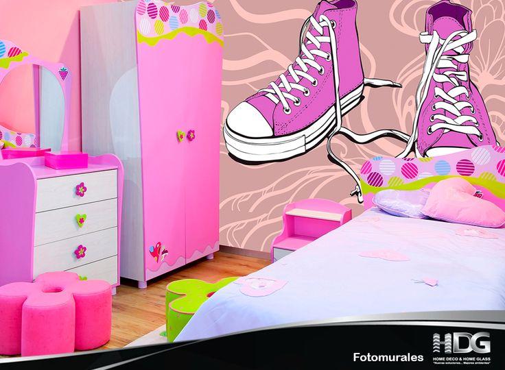 Visita nuestra página web www.homedecohomeglass.com y conoce todos nuestros productos, estamos ubicados en la calle 161 No. 21 - 60 en Bogotá. Envíos a toda Colombia.Comunícate con nosotros al 304 3727171 /  PBX: +57 (1) 6792990 y con gusto te atenderemos