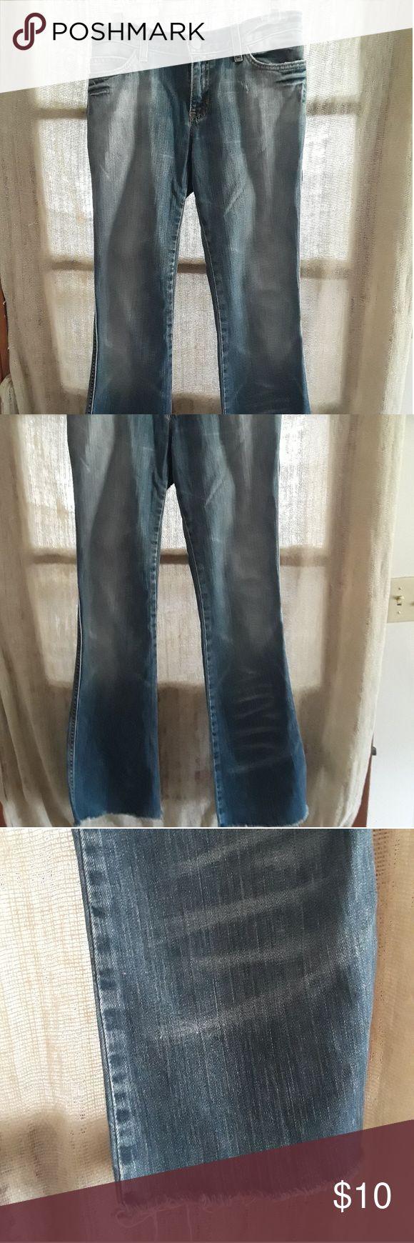 I just added this listing on Poshmark: GAP Ultra LOW Rise Jeans. #shopmycloset #poshmark #fashion #shopping #style #forsale #GAP #Denim