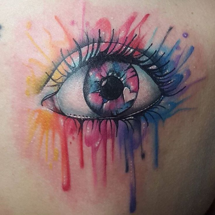 awesome Top 100 shoulder tattoos for girls - http://4develop.com.ua/top-100-shoulder-tattoos-for-girls/ Check more at http://4develop.com.ua/top-100-shoulder-tattoos-for-girls/