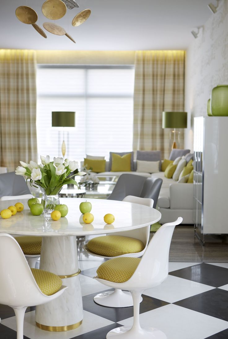Best Dining Room Decor Ideas  Images On Pinterest - Ideas for dining rooms