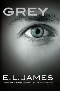 megustaleer - Grey (Edición en español) - E.L. James