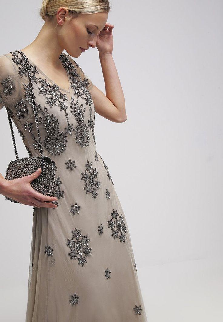 27 besten haljine Bilder auf Pinterest | Abendkleider, Abendkleid ...