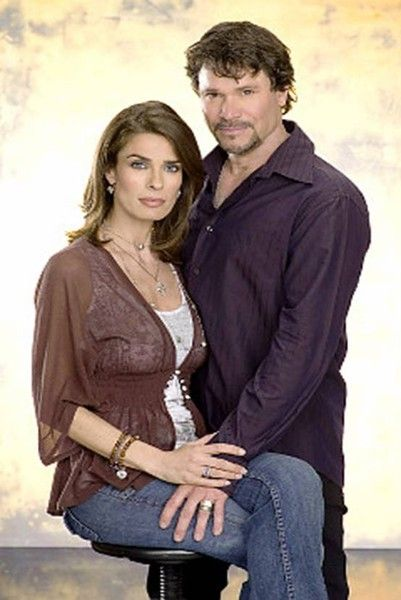 Kristian Alfonso Pictures - Rotten Tomatoes