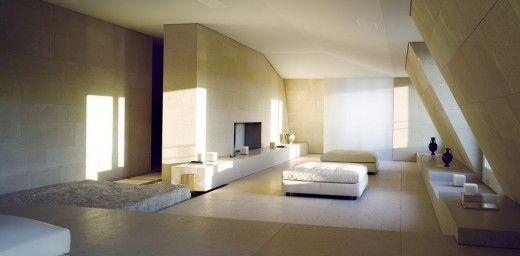 P Apartment Milan