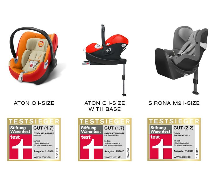 15 best cybex sirona images on pinterest autos baby car. Black Bedroom Furniture Sets. Home Design Ideas