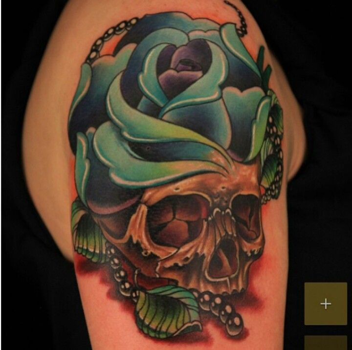Favori Tattoo done by Tatu Baby on Ink Master. I want it!!! | Tattoos  SZ97