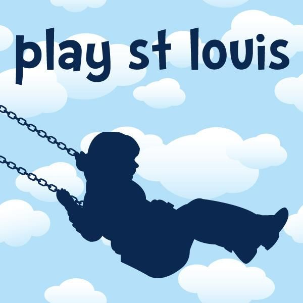 Play St. Louis: Blog with reviews of over 150 parks and places to play in St. Louis area. Sorted by city, features, and more.