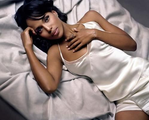 Kerry Washington: 'Scandal' Actress Talks About Character Olivia Pope, Will She Seek Revenge in Season 3? - Entertainment & Stars http://au.ibtimes.com/articles/502967/20130902/kerry-washington-scandal-actress-talks-character-olivia.htm#.UiRBvn_eJWl