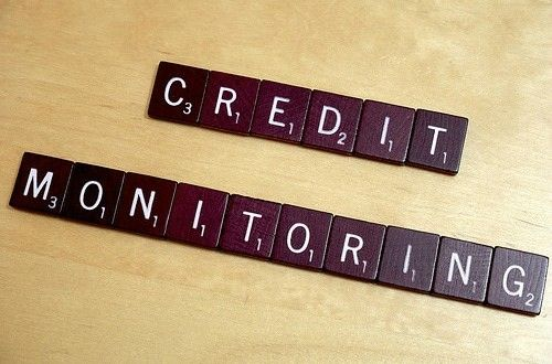 5 ways to monitor your credit for free