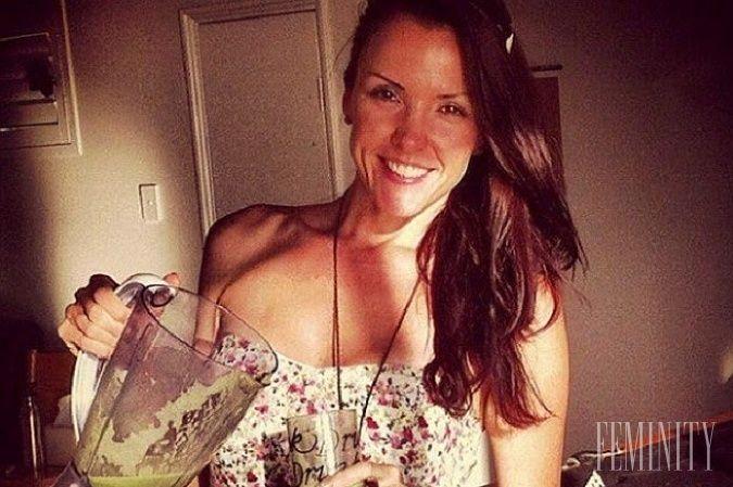 Keď Austrálčanke Candice - Marie Fox diagnostikovali rakovinu štítnej žľazy vo štvrtom štádiu, doktori jej dávali maximálne päť rokov života.
