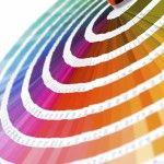 Dentro de los estudios de posgrado del Instituto Nacional de Bellas Artes, el próximo 14 de junio se llevará a cabo el Foro Interdisciplinar de Diseño 2013, el cual tiene la finalidad de propiciar la discusión sobre el mercado y la producción de productos editoriales, así como el papel del Diseño en la industria editorial …