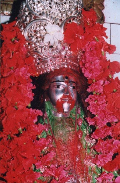 Wallpapers Tarapith Maa Tara Hd Picture Of Beautiful Indian Cached