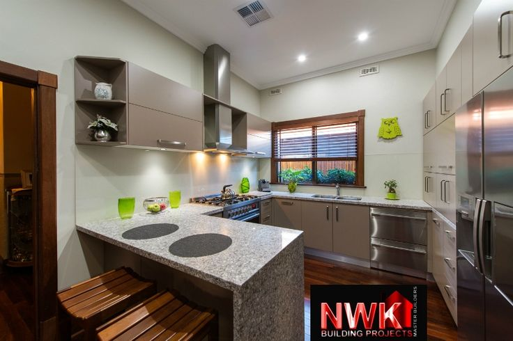 Having vast experience and knowledge of real estate industry, we, NWK Building Projects hold expertise in providing the best building inspection, bathroom & home renovations and waterproofing in Sydney. To gain the maximum satisfaction of clients by our outstanding work, we have employed the best professionals in the industry at our firm.  Address : 56 Gilda drive, Narara NSW 2250  Phone no : 041 022 2965