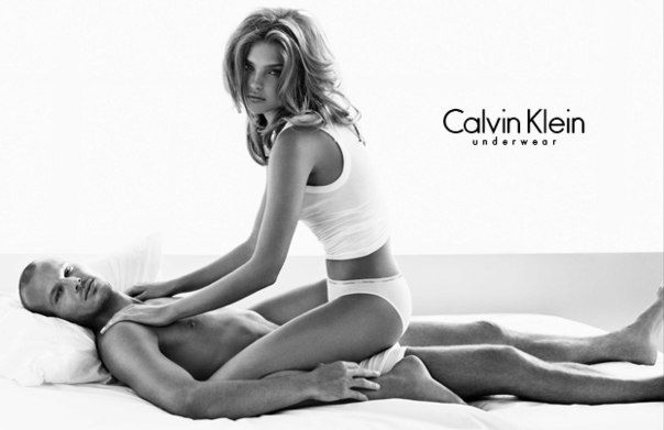 История бренда Calvin Klein - интересные факты про Кельвин Кляйн