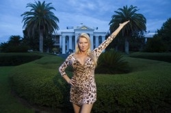 Queen of Versailles... this sounds like a movie I would like to watch