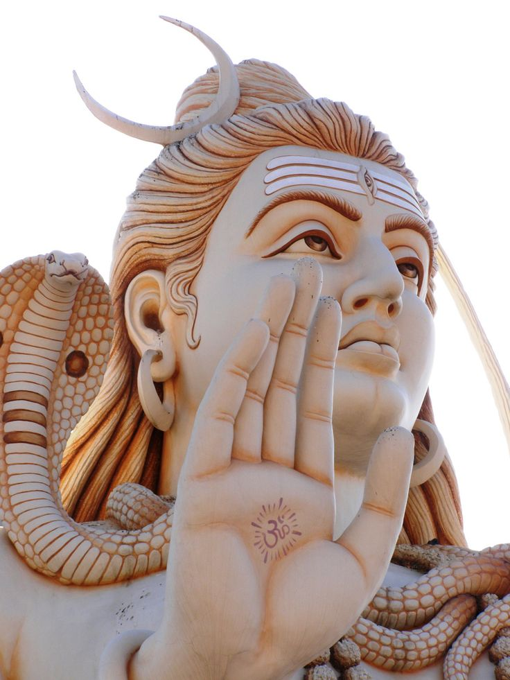 Shiva Shakti SthalMakroniyaSAGAR(M.P.)India