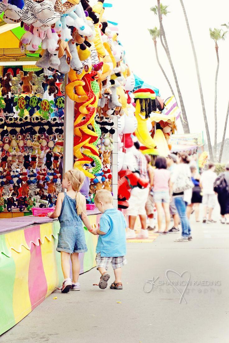 Washington County Fair Mini Sessions | Family Photographer, Washington UT » My Blog