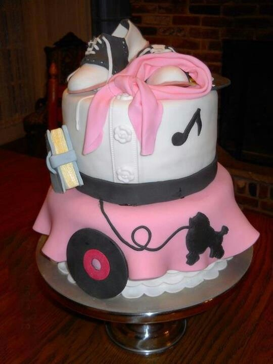 17+ best images about Sock Hop Party on Pinterest | Sodas, Diners ...