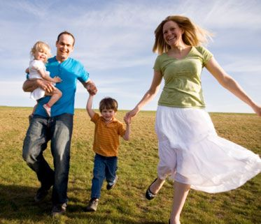 Home: Family Therapy | Couples Therapy | Dallas, TX 75201