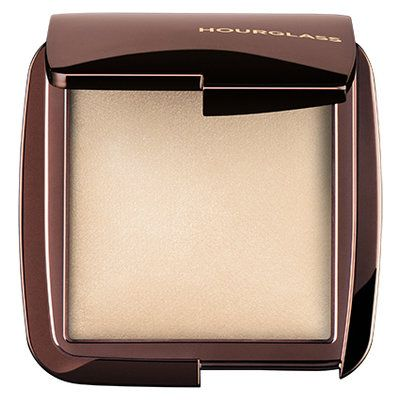 Hourglass - Ambient Lighting Powder - Diffused Light
