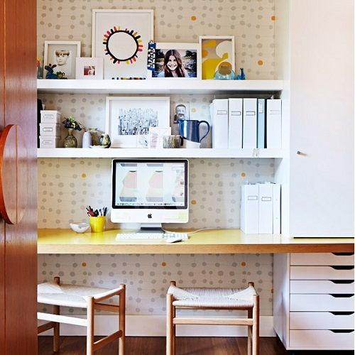 Studio Gorman interior design