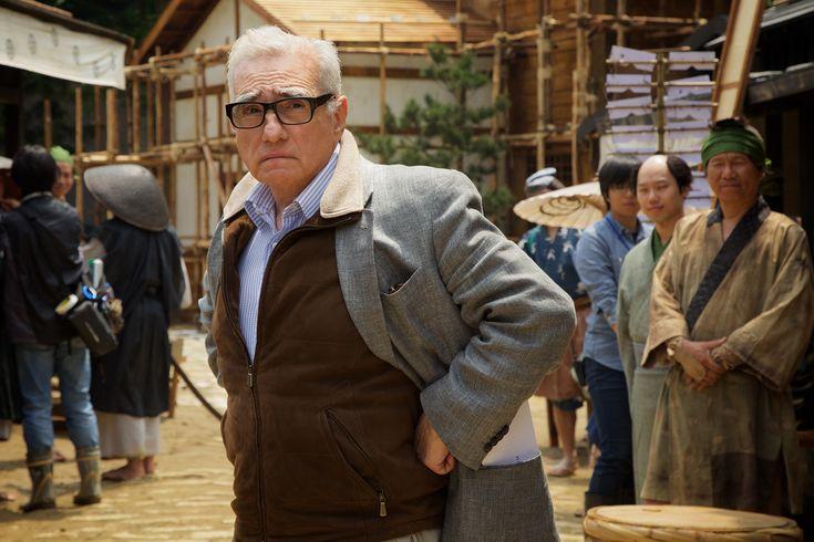 """De """"Who's That Knocking at My Door"""", de 1967, até """"Silêncio"""", que acaba de chegar às salas portuguesas, recordamos todas as longas-metragens de Martin Scorsese, com várias obras-primas no currículo, através dos seus belíssimos cartazes."""