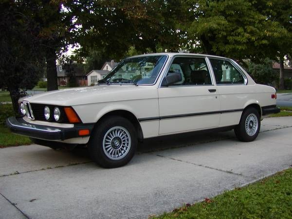 201 best images about bimmer e21 on pinterest bmw 3 for Euro motors harrisburg pa