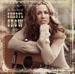The Very Best Of Sheryl Crow | Format: MP3, http://www.amazon.com/dp/B000VZYDTS/ref=cm_sw_r_pi_mp3