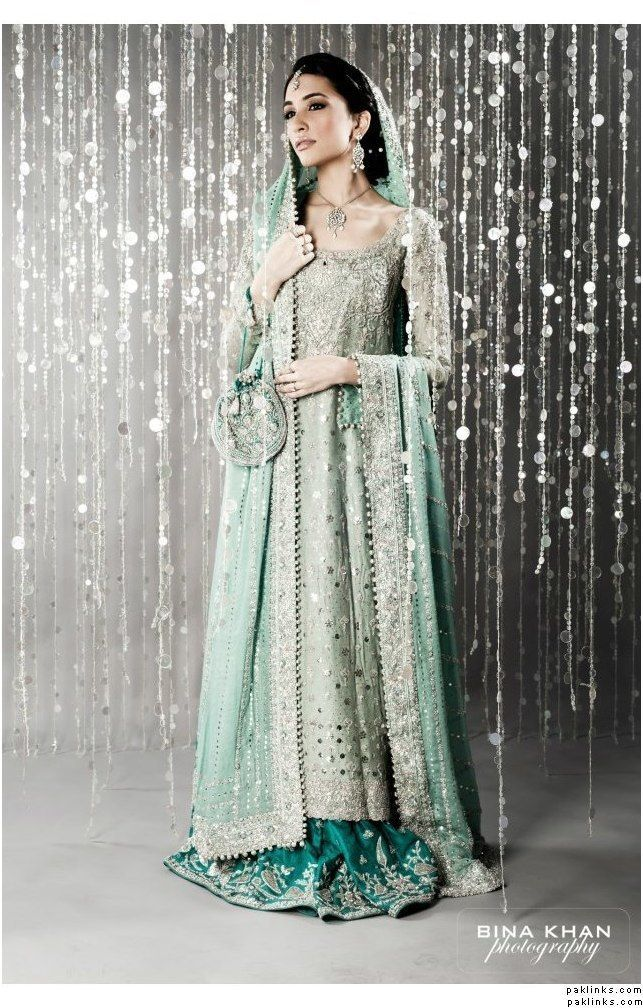 1000 Images About Valima Dresses On Pinterest Wedding