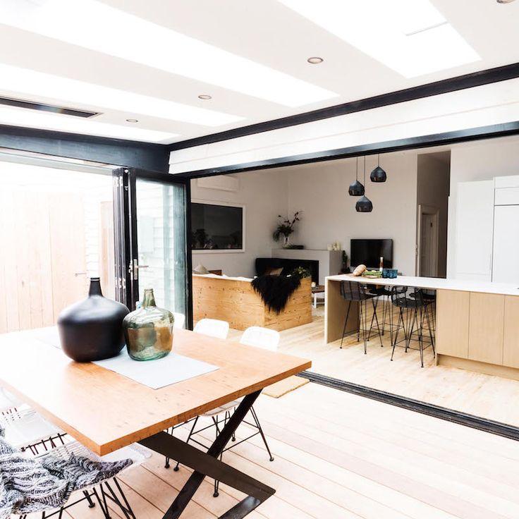 BLUE Carly & Leighton | Week 6 Room 2 FINALE | TerraceThe Block Shop - Channel 9