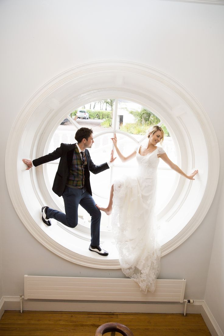 wedding venues in londonderry%0A Liss Ard Estate offers luxury accommodation  B u    B in a Victorian style  country house in Skibbereen  West Cork  Ideal venue for Weddings and  Private events