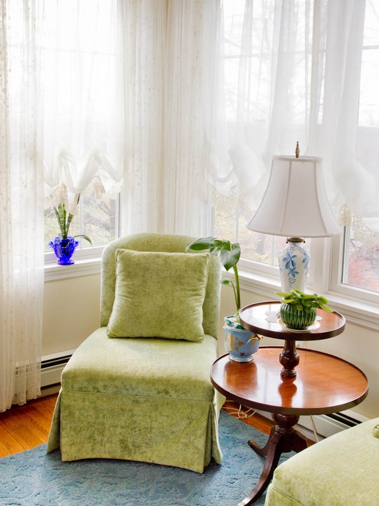 Funky living room chairs for Funky chairs for living room
