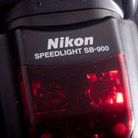 Understanding the Nikon Creative Lighting System: Photography Hints, Photography Shoots, Photography Diy, Photography Help, Photography Studios, Photography Business, Photography Gears, Photography Equipment, Photography Inspiration