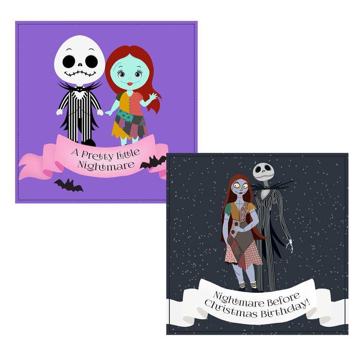 Best 25+ Nightmare before christmas games ideas on Pinterest ...