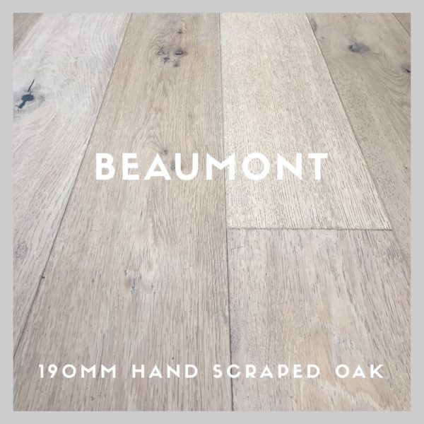 The new Beaumont oak floorboard is a fresh of breath air for those looking for a subtle grey timber floorboard with warm subtle under tones.