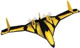 For More Information Click The Link Below  Estes Viper RC Airplane with Motion Sensing Control              Estes Viper RC Airplan http://RCModelAirplanes.newsintechnologys.com/rc-model-airplanes/estes-viper-rc-airplane-with-motion-sensing-control/