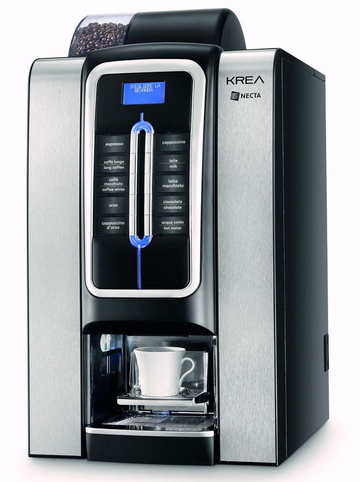 Best 25 Coffee Machines Ideas On Pinterest Home Coffee