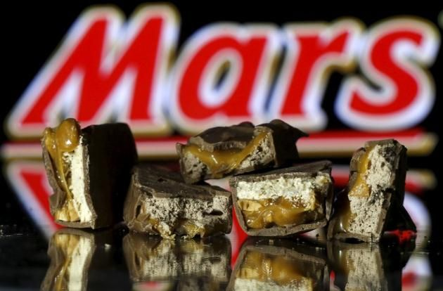 Top 10 wealthiest families in the U.S.============No. 3: Mars family  Net worth: $78 billion  Origin of wealth: Candy