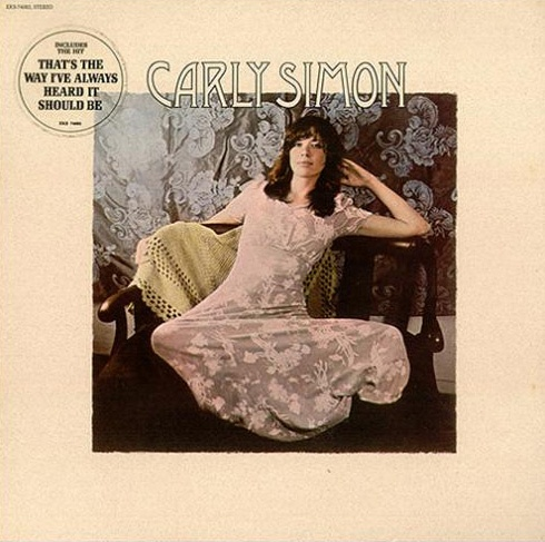 Carly Simon......do you want to marry me? | CARLY SIMON ...