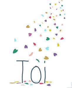 un jolie idée de carte pour la saint valentin ! et en ce moment 10% de réduction sur la wishlist Climsom http://climsom.blogspot.fr/2014/02/la-wishlist-climsom-pour-la-saint.html