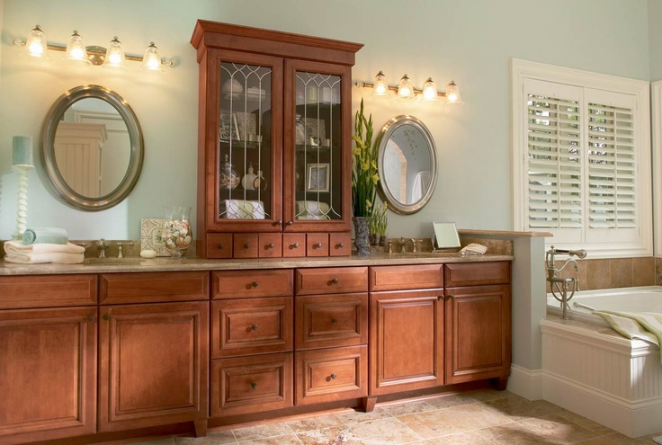 15 Best Waypoint Living Spaces Bathrooms Images On Pinterest Bathing Beauties Bath Design And
