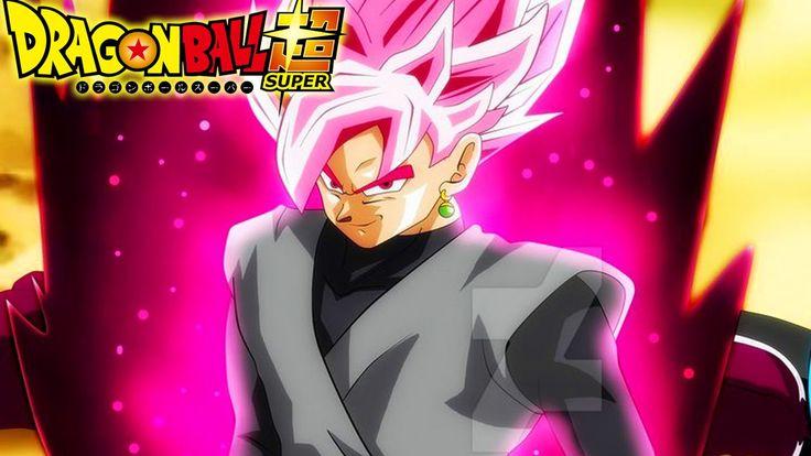 Goku Wallpaper Full Power - Best Wallpaper HD